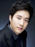 Park Cheol-ho profil resmi