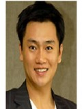 Park Hyung Joon profil resmi