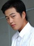 Park Kwang Hyun profil resmi