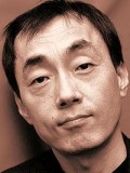Park Kwang-jung profil resmi