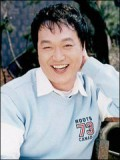 Park Sang Myun profil resmi