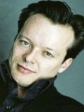 Pascal Ulli