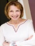 Patricia Place profil resmi