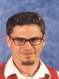 Patrick Bussink profil resmi