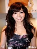 Patty Hou profil resmi