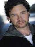 Paul Hewitt profil resmi