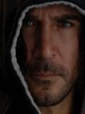 Paul Sloan profil resmi