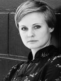 Paula Dombrowski
