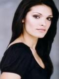 Paula Giroday