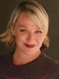 Paula Killen profil resmi
