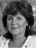 Pauline Collins profil resmi