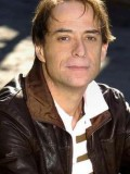 Pedro Cardoso profil resmi