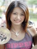 Penny Lin profil resmi