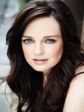 Penny Mcnamee profil resmi