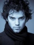 Peter Baldo profil resmi
