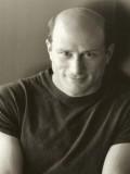 Peter Marx profil resmi