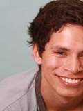 Peter Pasco profil resmi