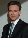 Peter Safran profil resmi
