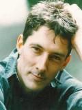 Peter Wingfield profil resmi