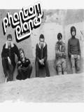 Phanton Planet profil resmi