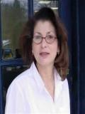 Phyllis Nagy profil resmi