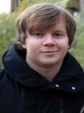 Pål Stokka profil resmi