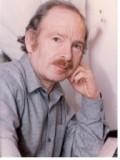 Popeck profil resmi