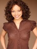 Portia Cue profil resmi