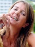 Priscilla Rozenbaum