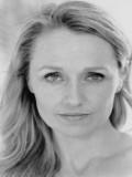 Rachael Blake profil resmi