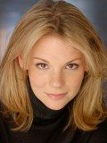Rachael Huntley profil resmi