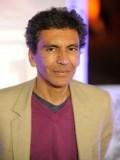 Rachid Bouchareb profil resmi