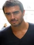 Rafael Edholm profil resmi