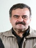 Rafi Emeksiz profil resmi