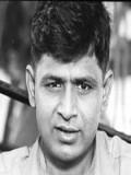 Raghuvir Yadav profil resmi
