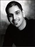 Raj Lal profil resmi