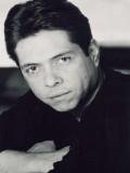 Ramon Franco profil resmi