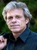 Randy Crowder profil resmi