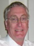 Ray Donn profil resmi