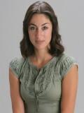 Rebecca Neuenswander profil resmi