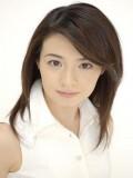 Rei Dan profil resmi