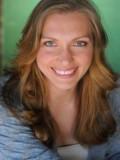 Renae Geerlings profil resmi
