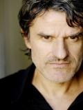 Renato De Maria profil resmi