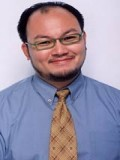 Renzo Liu profil resmi