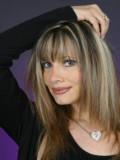 Rhonda Shear profil resmi