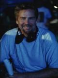 Richard Brandes profil resmi