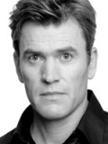 Richard Dillane profil resmi