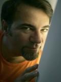 Richard Schenkman