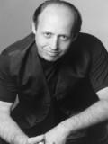 Rick Schiaffo