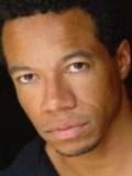 Rico E. Anderson profil resmi